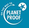 PlanetProof - één van de topkeurmerken op voeding